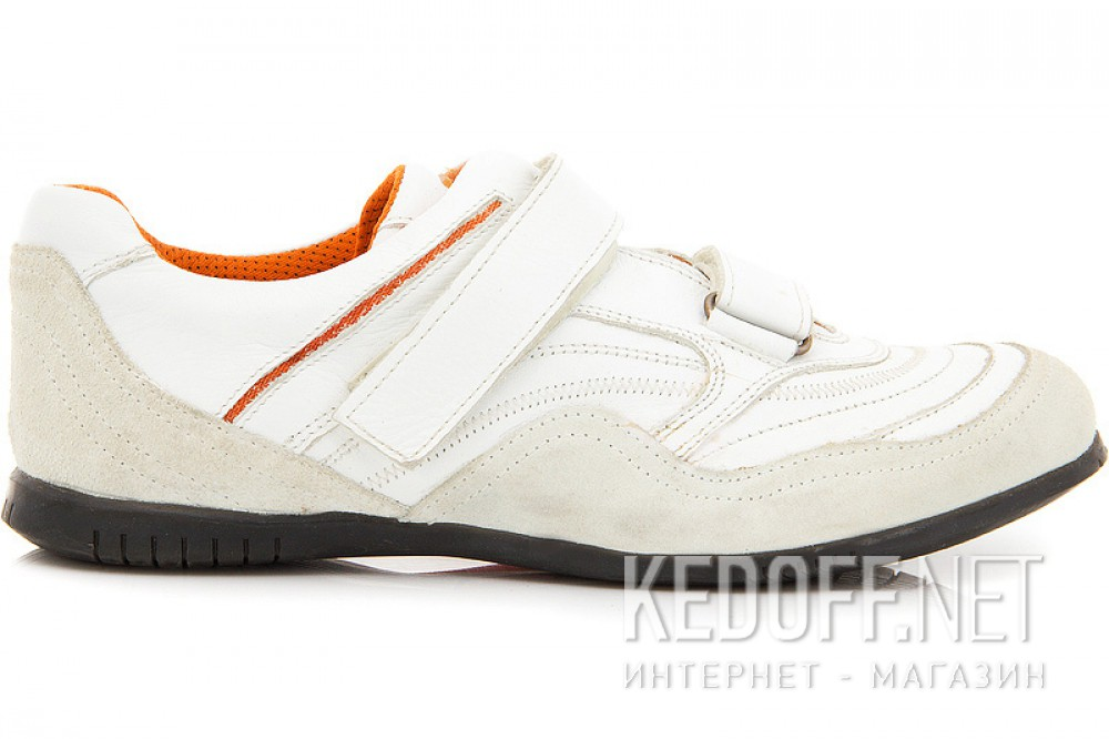 Туфлі Greyder 2631 - 5310