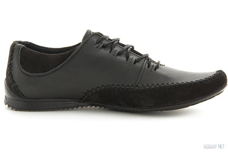 Этого толкователя кораблик обувь для девочек как