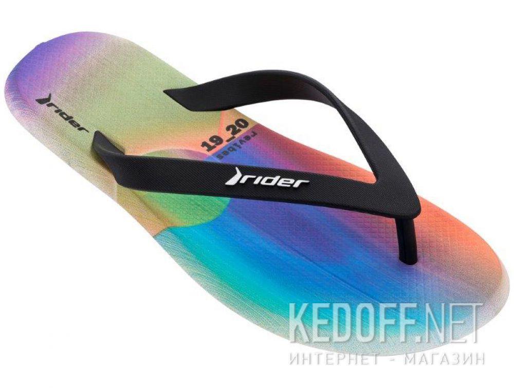 Купить Мужские вьетнамки Rider R1 360 Ad 83056-25051