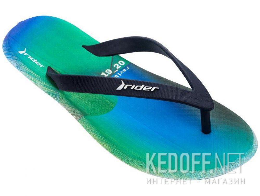 Купить Мужские вьетнамки Rider R1 360 Ad 83056-25052