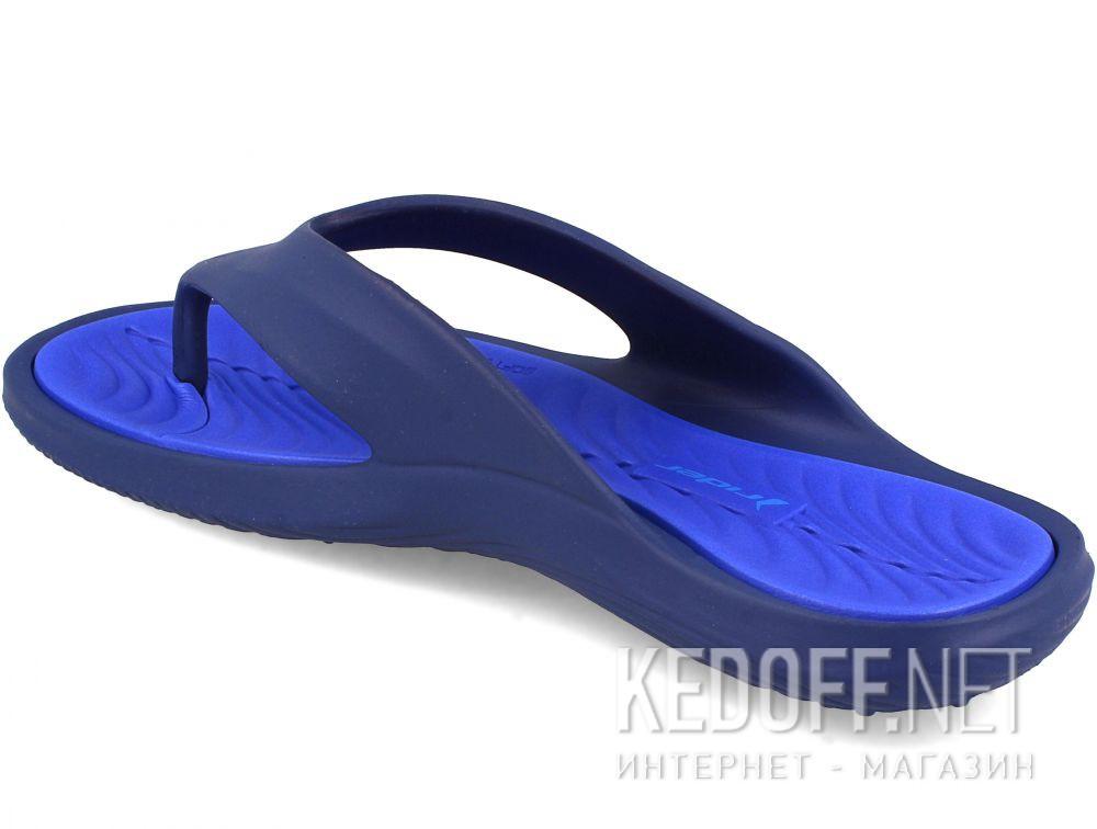 Мужские вьетнамки Rider Cape Xi Ad 82215-21119 купить Украина