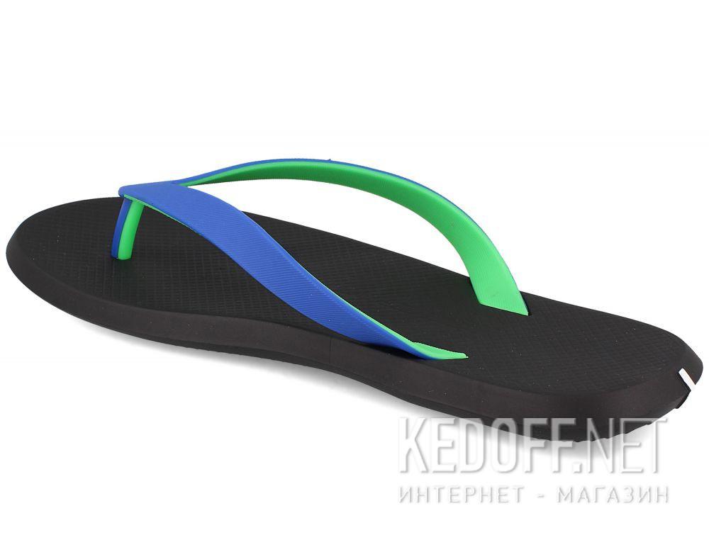 Мужские вьетнамки Rider R1 Ad 10594-02915 купить Украина