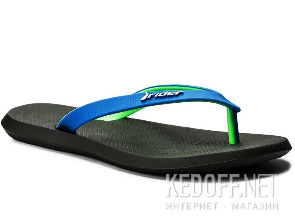 Купить Мужские вьетнамки Rider R1 Ad 10594-02915 Made in Brasil