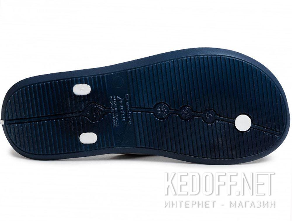Мужские вьетнамки Rider R1 Ad 10594-20718 Made in Brasil купить Киев