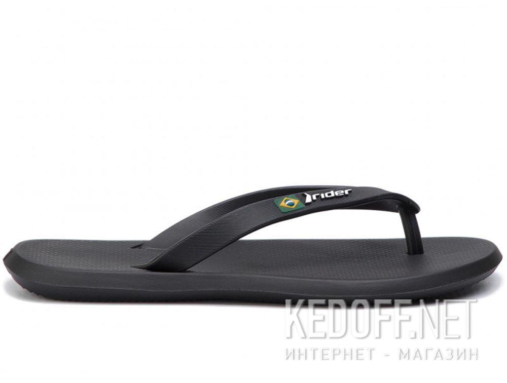Мужские вьетнамки Rider R1 Ad 10594-20780 Made in Brasil купить Киев