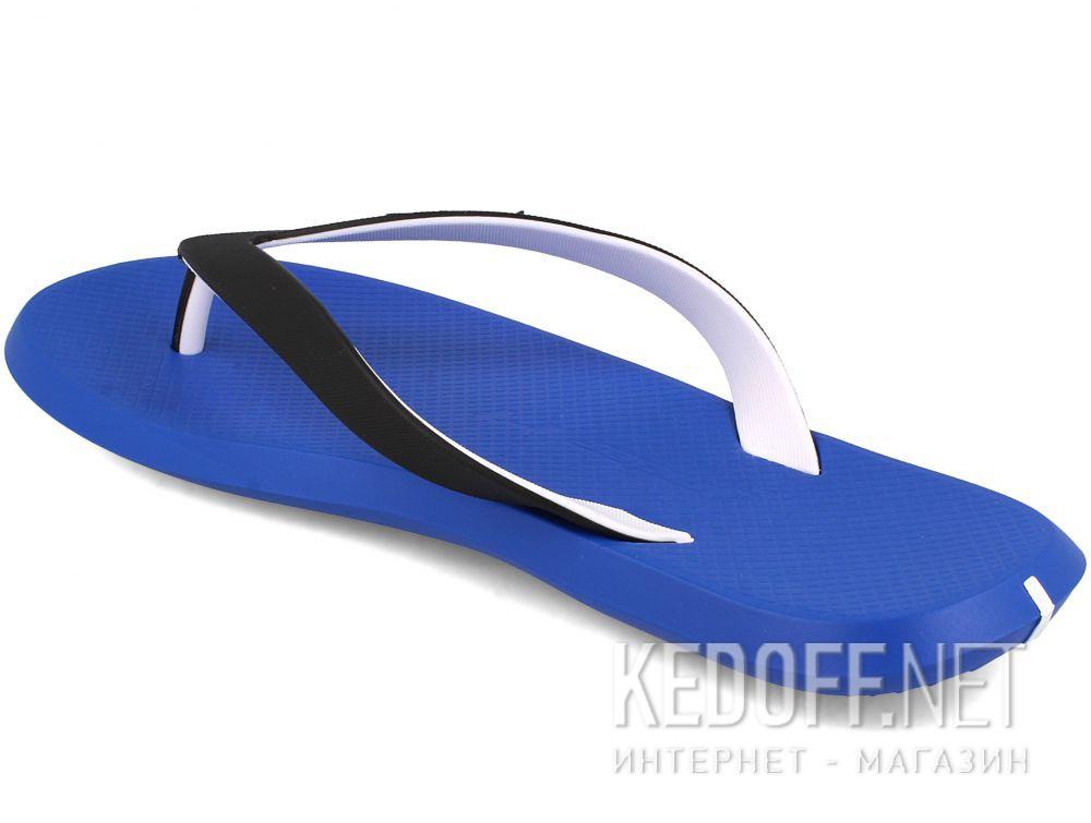 Мужские вьетнамки Rider R1 Ad 10594-22101 купить Киев