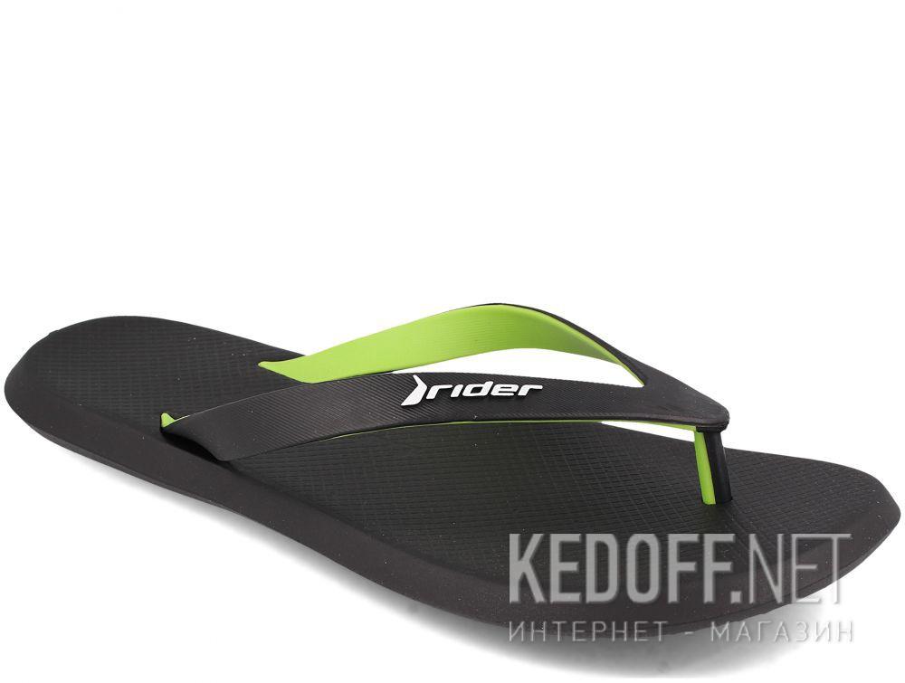 Мужские вьетнамки Rider R1 Ad 10594-23680 Made in Brasil купить Киев