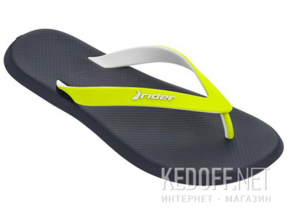 Мужские вьетнамки Rider R1 Ad 10594-24064 купить Украина