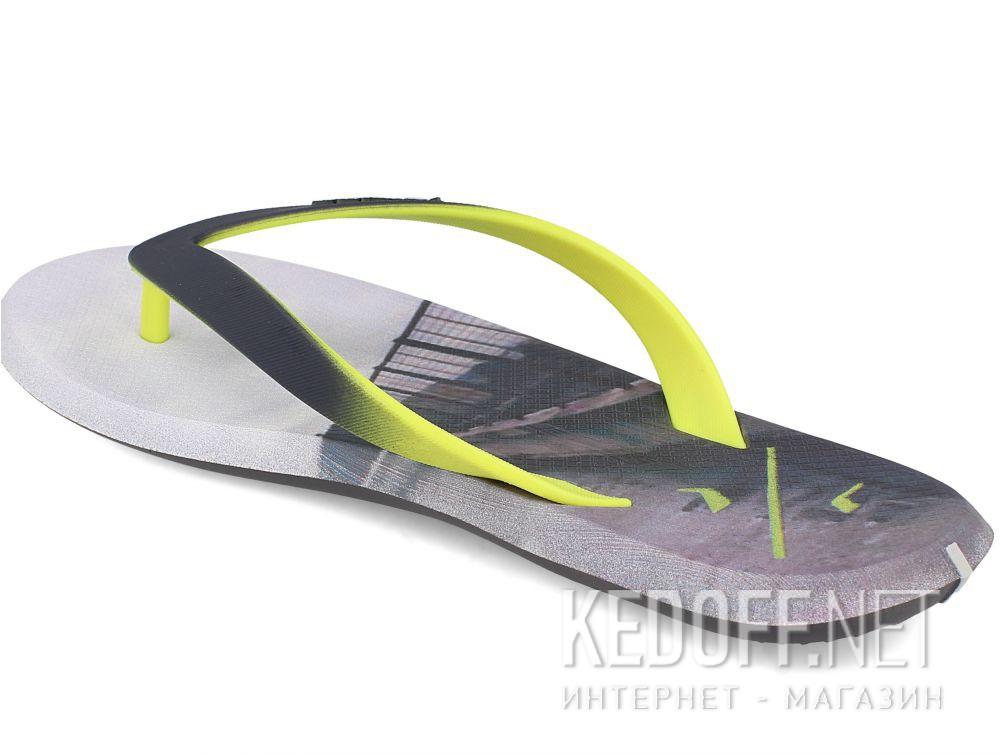 Мужские вьетнамки Rider R1 Energy 10719-24491 купить Украина