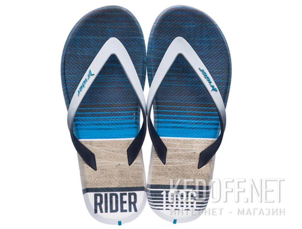 Купить Мужские вьетнамки Rider R1 Energy Ad 10719-21192