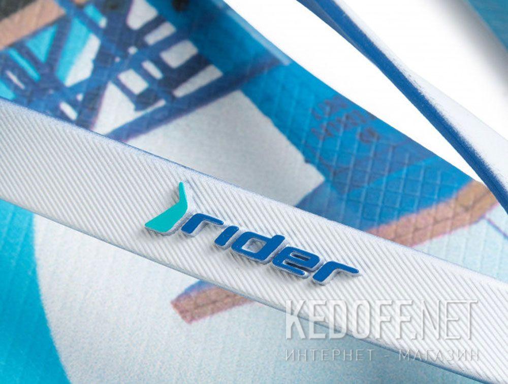 Мужские вьетнамки Rider R1 Energy Ad 10719-21327 купить Украина