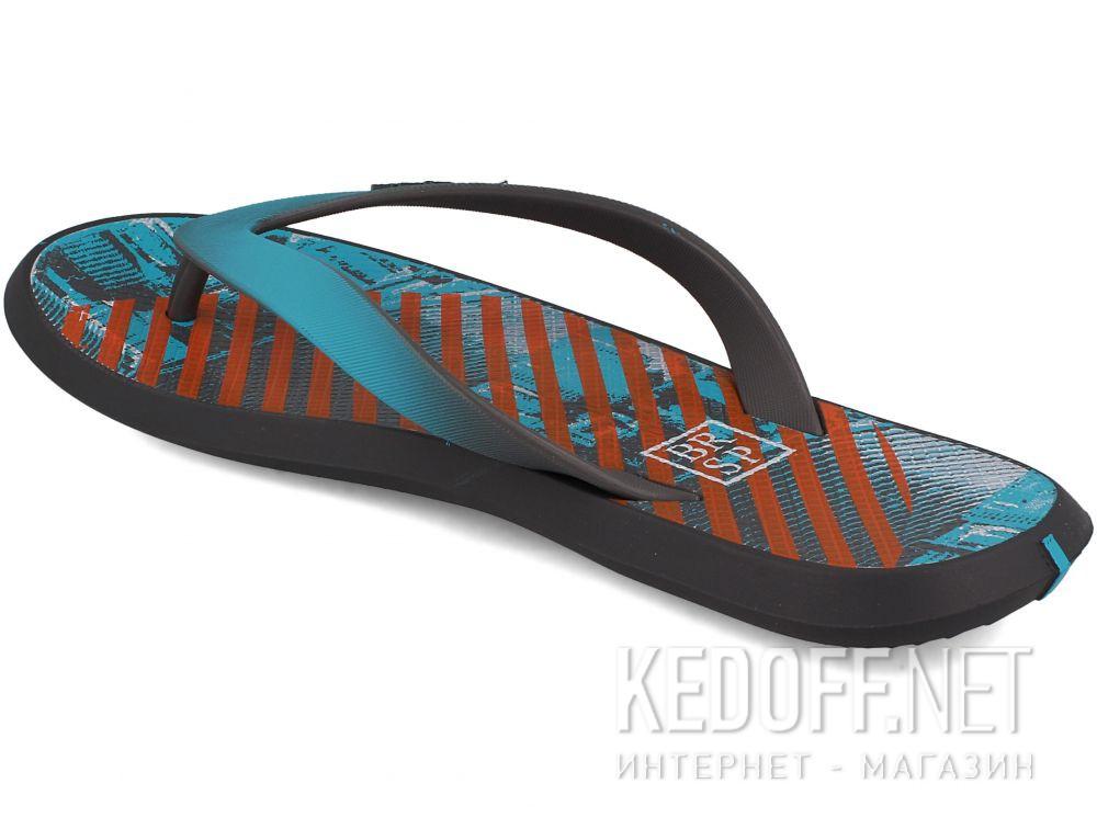 Мужские вьетнамки Rider R1 Energy Plus Ad 82364-20301 купить Киев