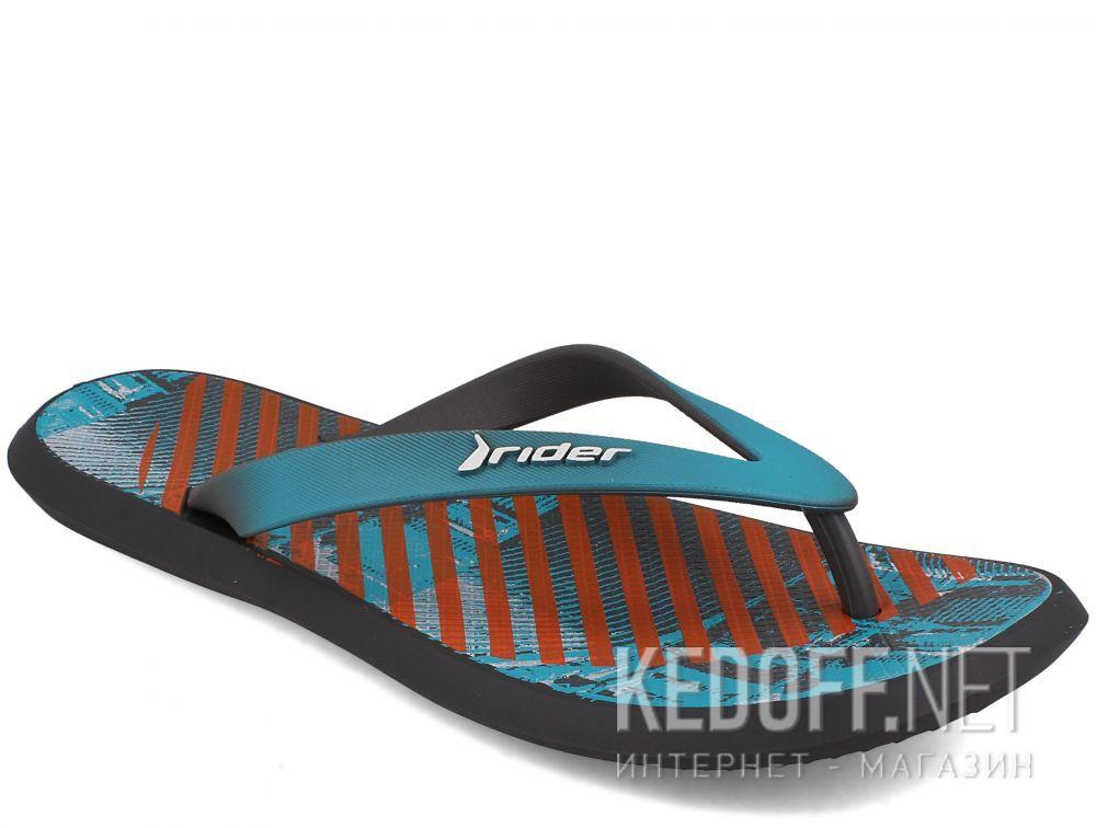Мужские вьетнамки Rider R1 Energy Plus Ad 82364-20301 купить Украина