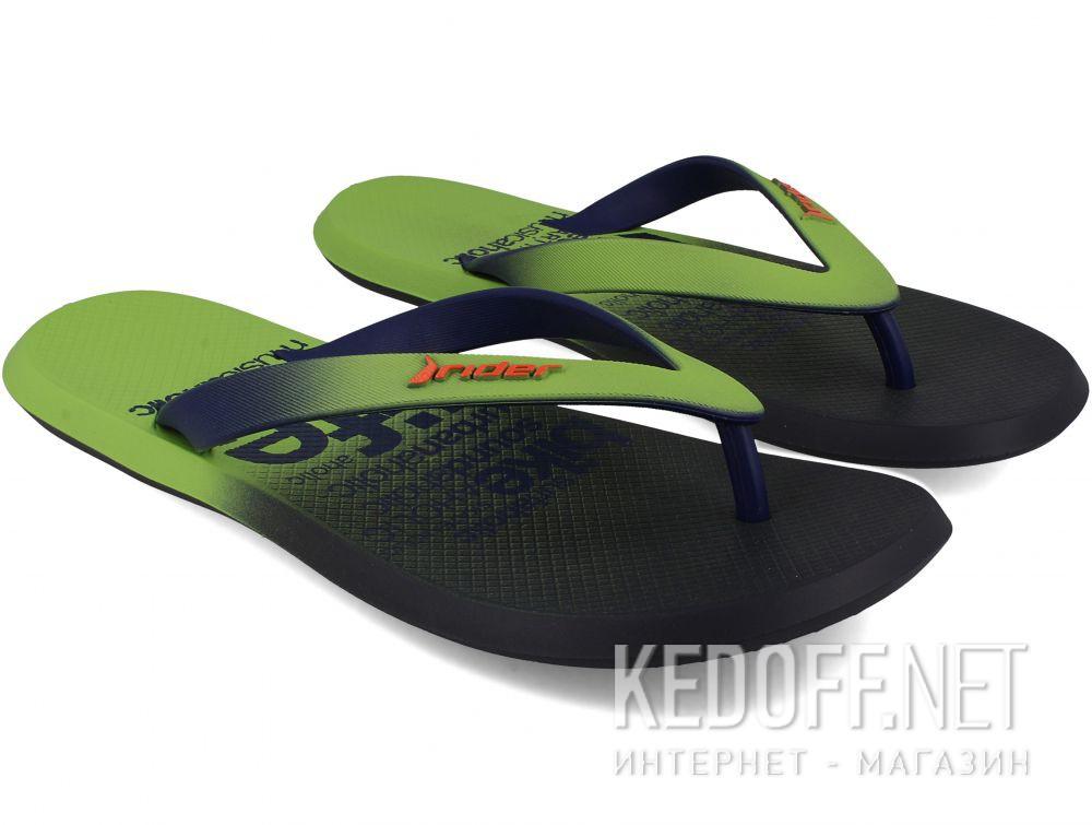 Мужские вьетнамки Rider R1 Energy Plus Ad 82364-24193 купить Киев