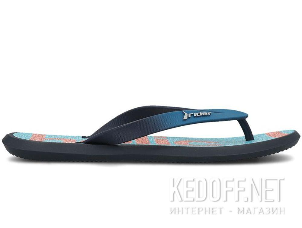 Мужские вьетнамки Rider R1 Energy Plus II Ad 82562-20561 купить Киев
