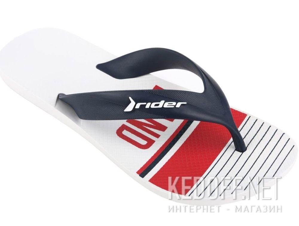 Мужские вьетнамки Rider R1 World Cup England Ad 82621-22122 купить Украина