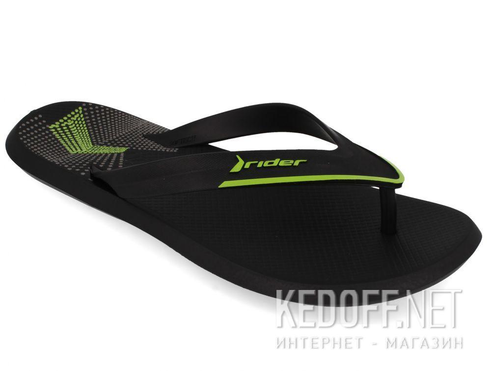 Купить Мужские вьетнамки Rider R1 Ultra AD 11228-20534