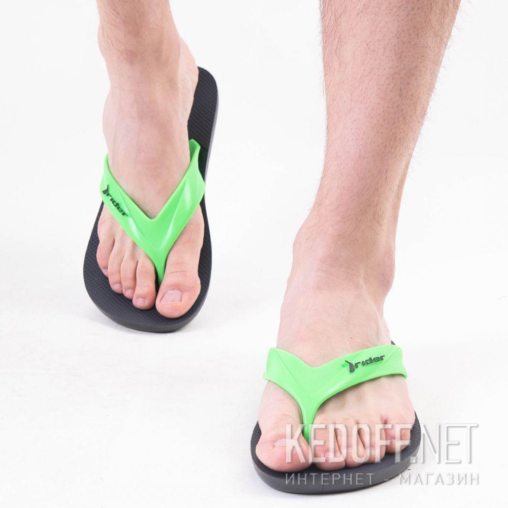 Men's flip flop Rider Strike Ad 81666-20754 все размеры
