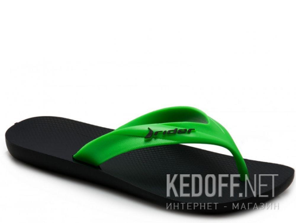 Men's flip flop Rider Strike Ad 81666-20754 купить Киев