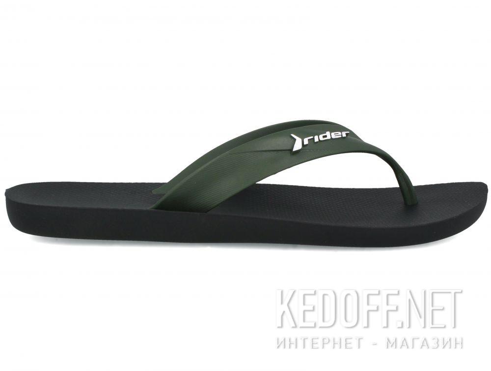 Men's flip flop Rider Strike Ad 81666-20813 купить Киев