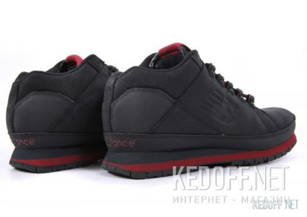 Мужские кроссовки  New Balance H754KR все размеры