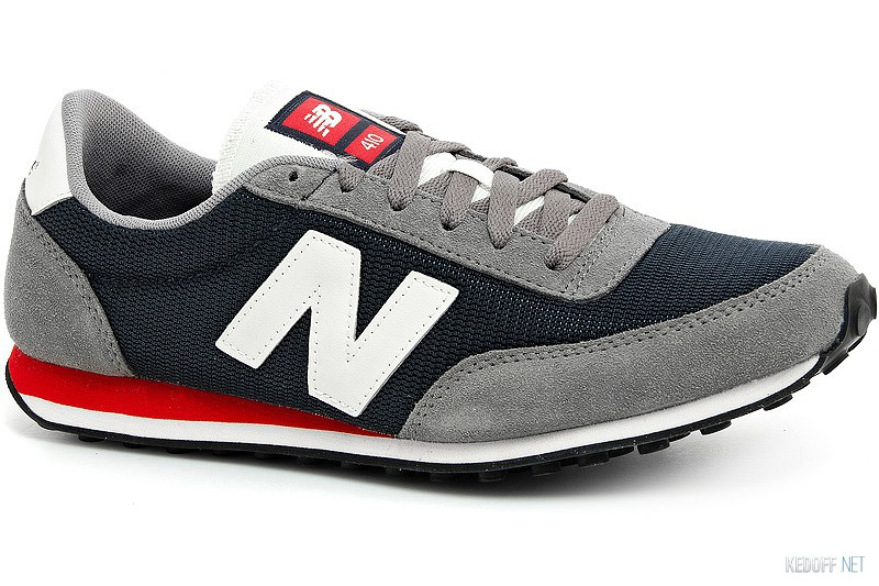 0775aafa28f10 Shop New Balance 410 HGN at Kedoff.net - 16837