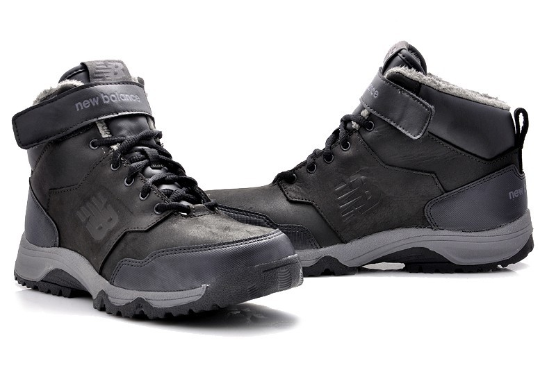 Ботинки New Balance 754 BLY  купить Украина