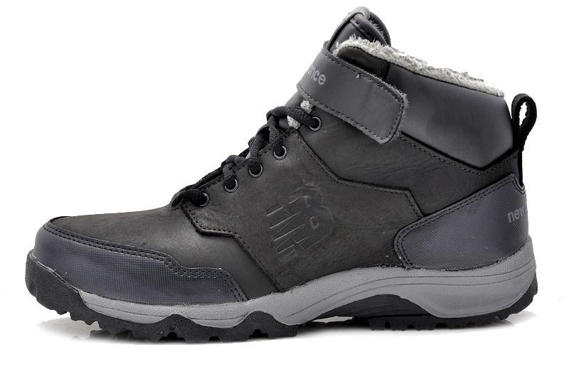 Оригинальные Ботинки New Balance 754 BLY