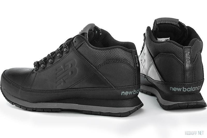 New Balance 754 LLK в магазине обуви Kedoff.net - 7977 48bcb7569cbec