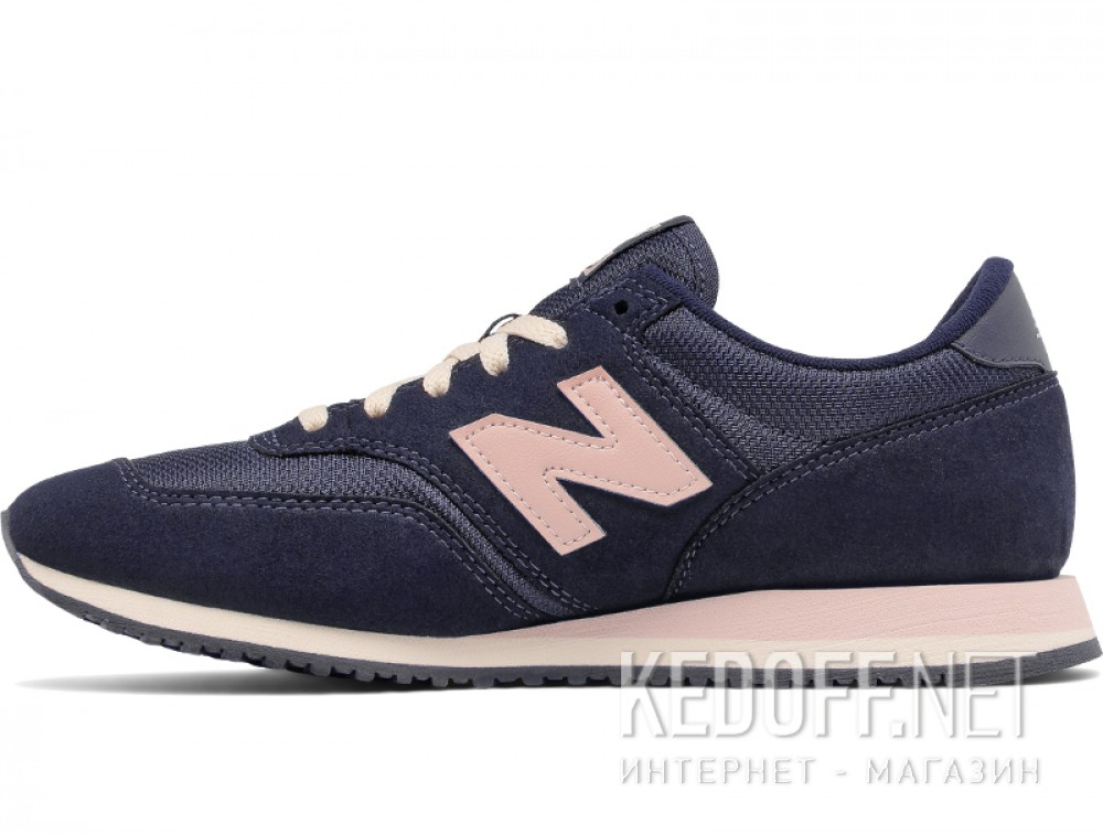 New Balance Cw620nfb