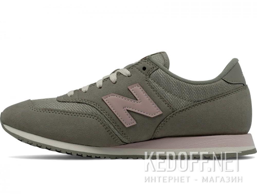 New Balance Cw620nfc