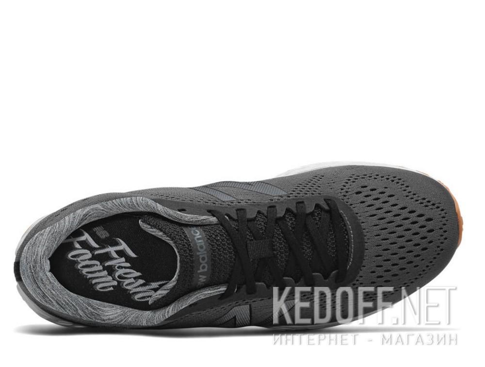 Мужские кроссовки New Balance Fresh Foam Arishi Marislb1 купить Киев