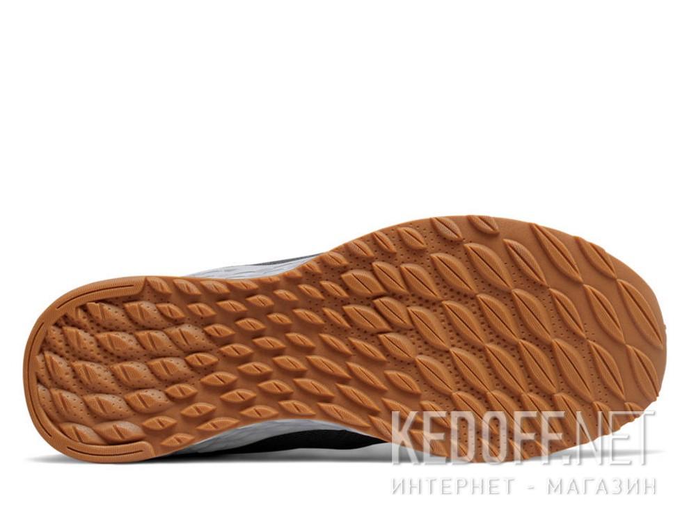 Оригинальные Мужские кроссовки New Balance Fresh Foam Arishi Marislb1