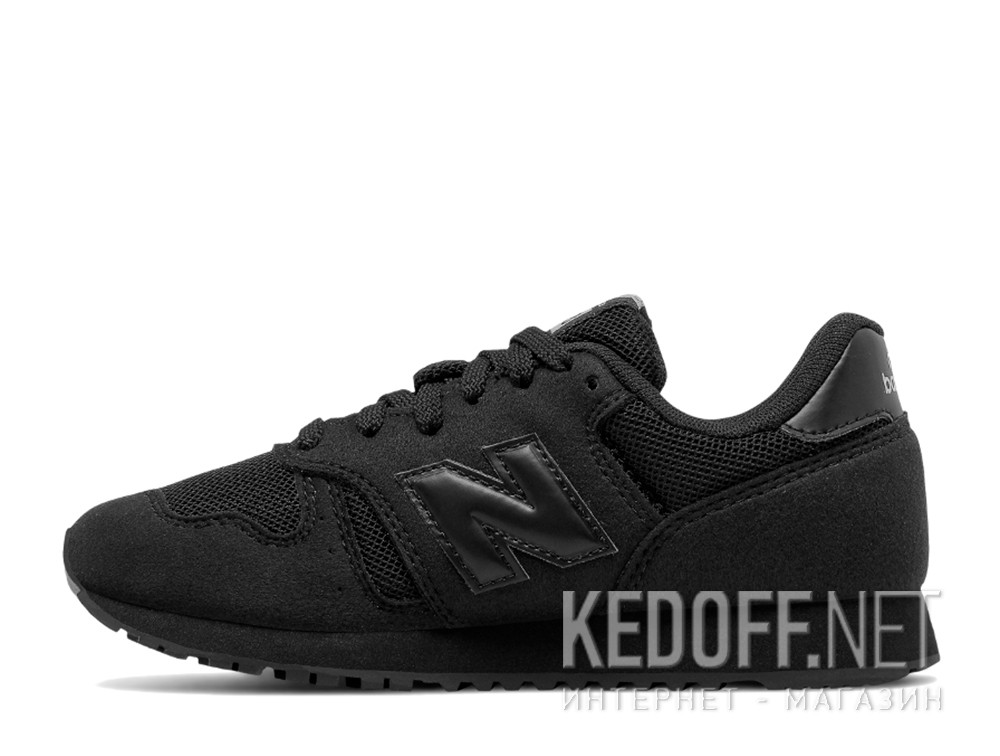 New Balance KJ373ABY