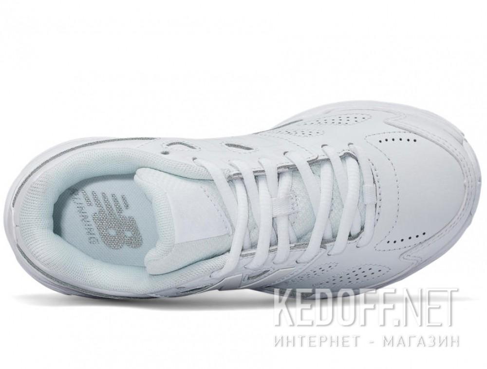 New Balance Kx680wwy