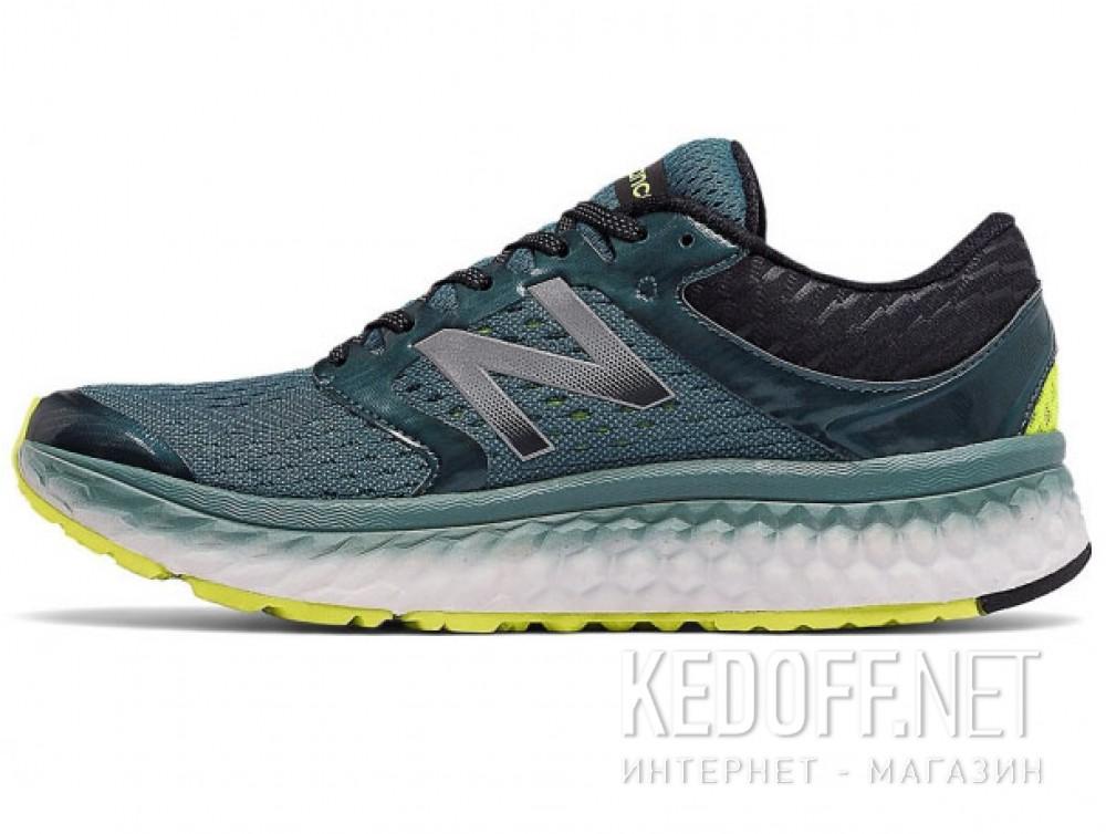 Мужские кроссовки New Balance M1080GY7 купить Киев