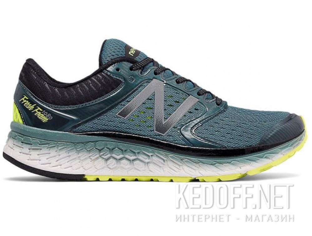 Мужские кроссовки New Balance M1080GY7 купить Украина