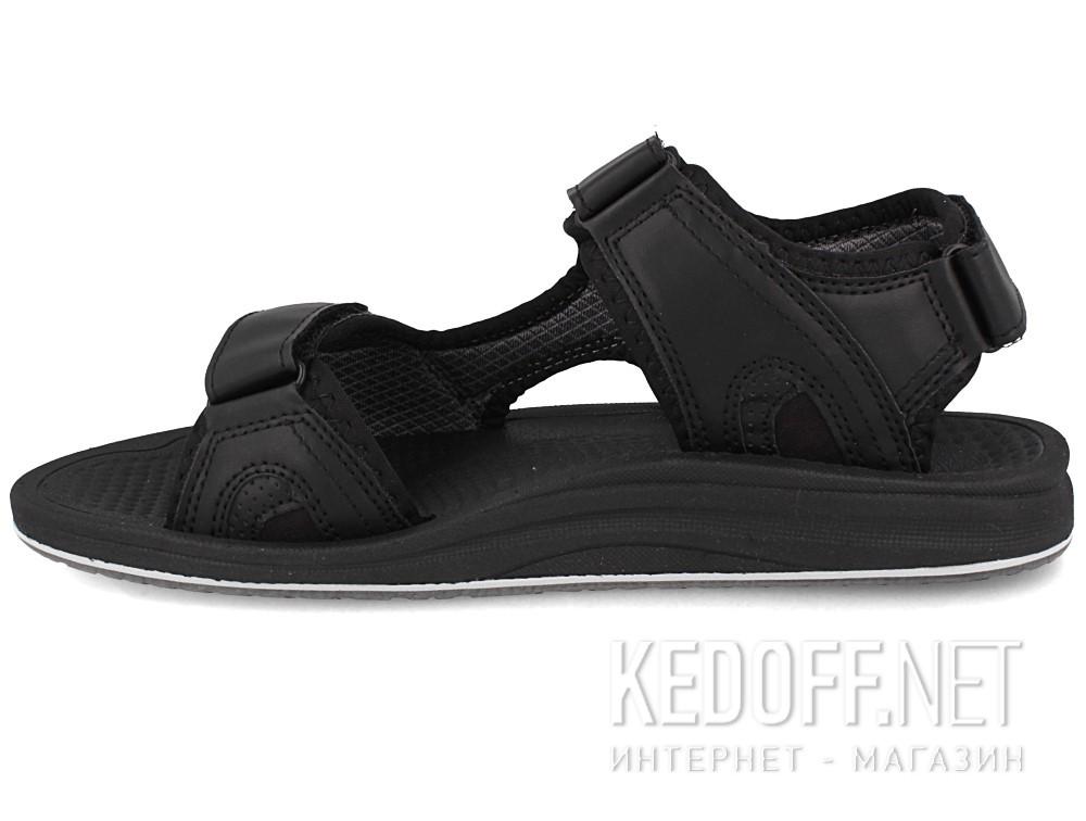 Оригинальные Мужские сандалии New Balance M2080bk
