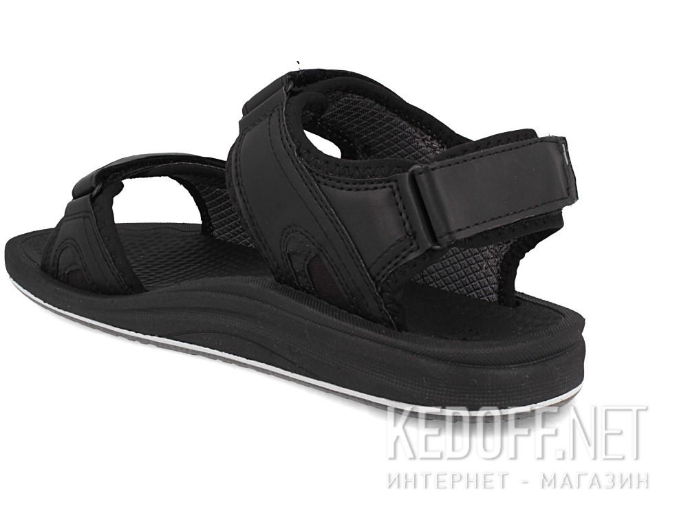 Мужские сандалии New Balance M2080bk описание