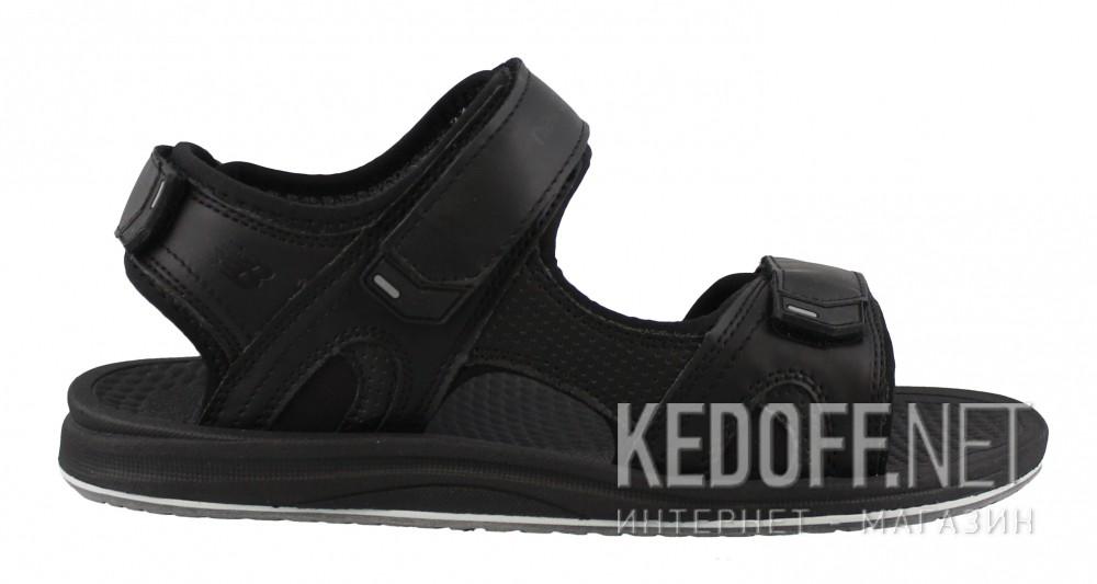 Мужские сандалии New Balance M2080bk купить Киев