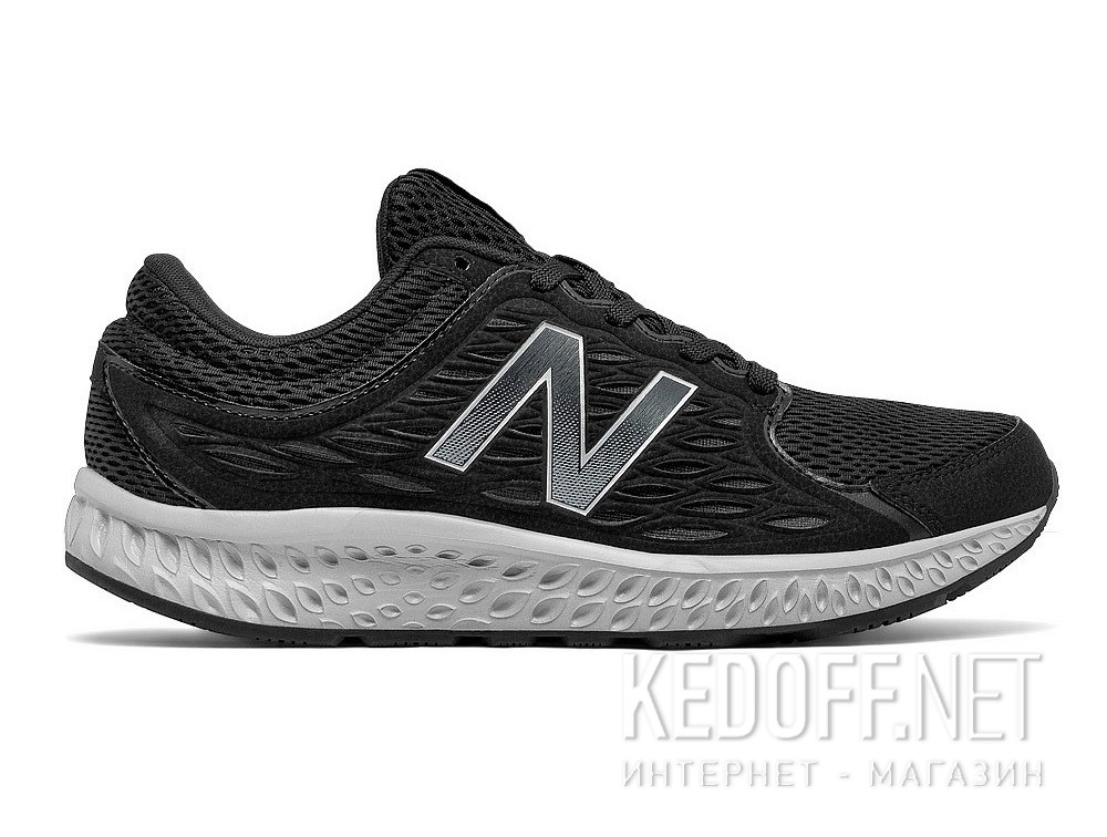 New Balance M420LB3