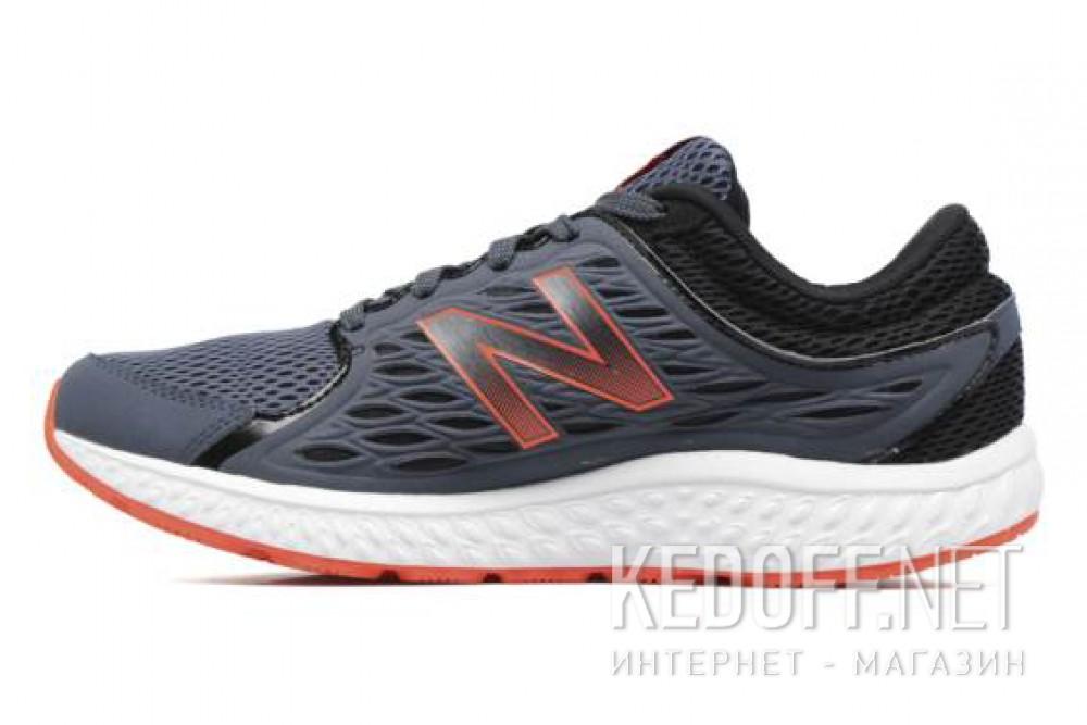 New Balance M420LT3