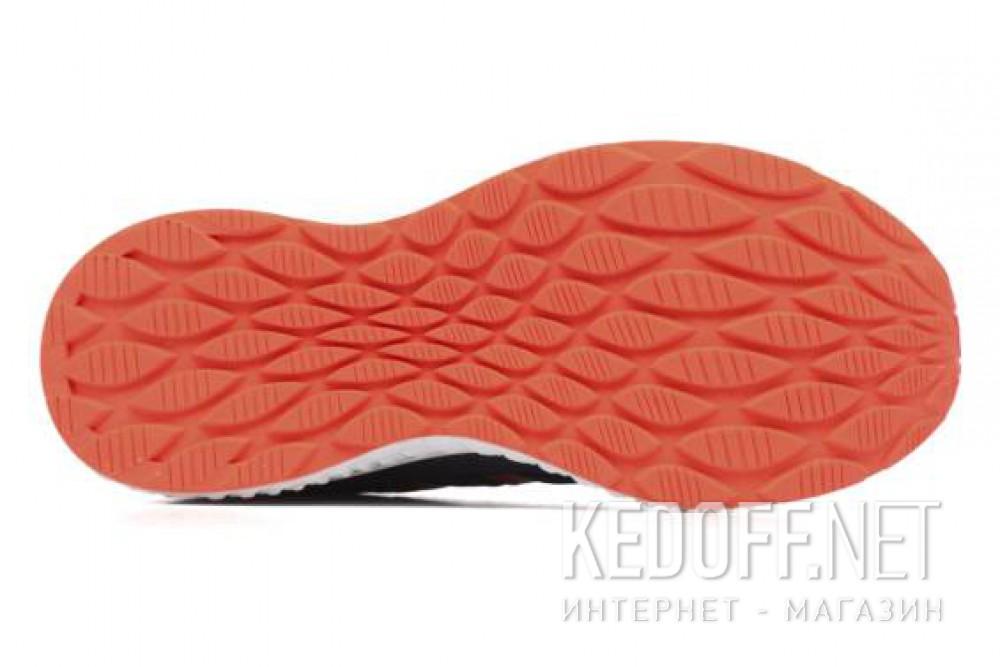 Кроссовки New Balance M420LT3 унисекс   (баклажановый /тёмно-серый/оранжевый/серый) описание