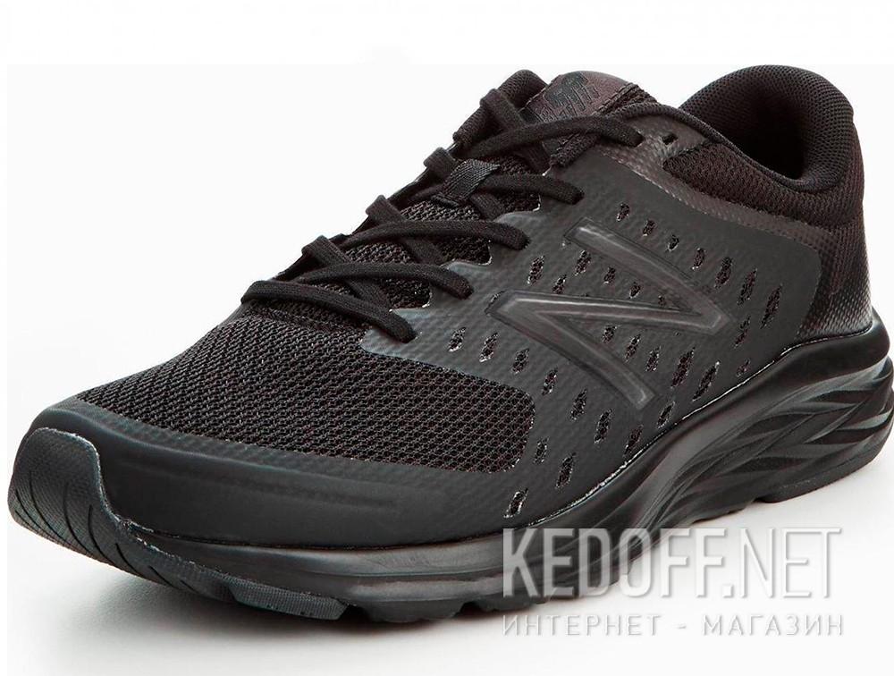Мужские кроссовки New Balance M490LK5   (чёрный) купить Киев