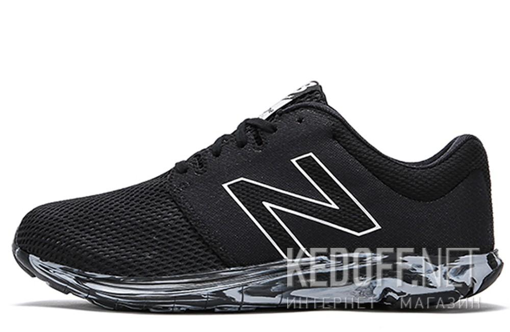 New Balance M530rk2