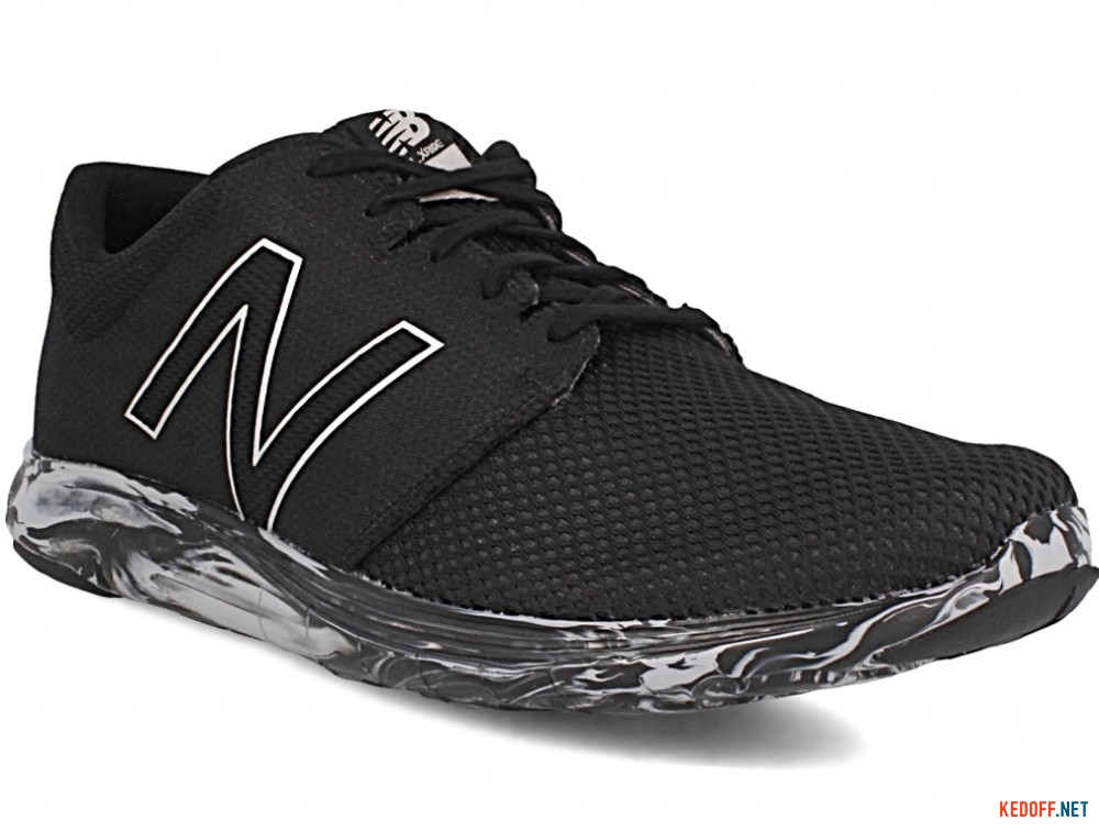 new balance 530 flx ride