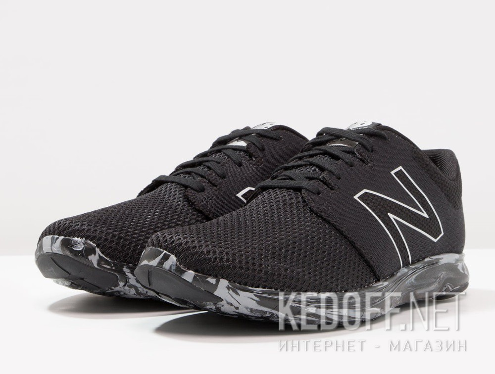 New Balance FLX RIDE M530rk2