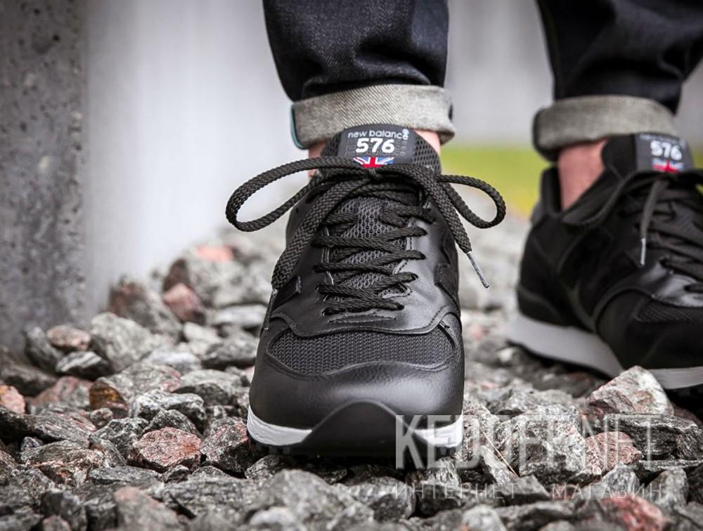 New Balance M576lkk