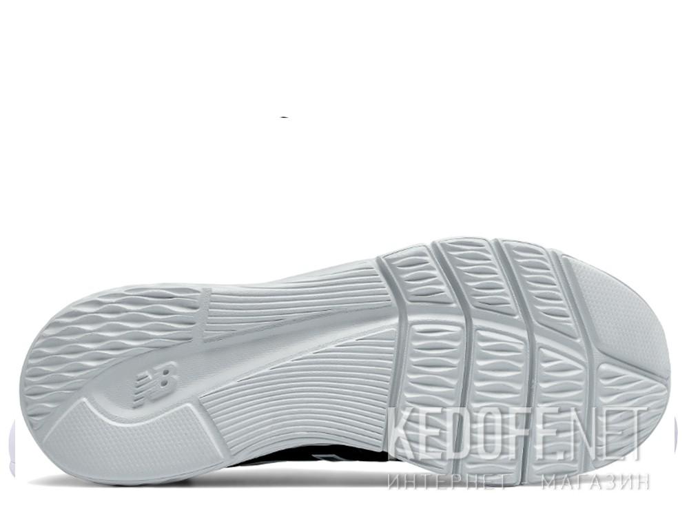 Мужские кроссовки New Balance MA365BK описание