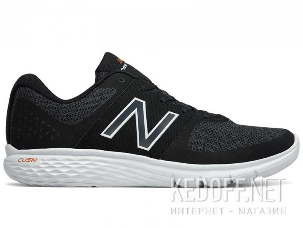 Мужские кроссовки New Balance MA365BK купить Украина